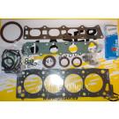 Pochette complète GLASER 306 S16 167 ch moteur XU10J4RS