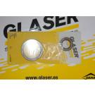 Pochette complément GLASER 106 S16 - Saxo VTS