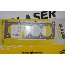 Joint de culasse 1,40 mm centreur 14 mm GLASER Visa Chrono - 104 ZS / ZS2 - Samba Rallye 1360