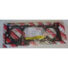 Joint de culasse renforcé compétition 1,60 mm SPESSO AX Sport / GTI - 106 1.3 Rallye / 1.4 XSi - 205 Rallye