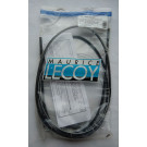 Câble accélérateur MAURICE LECOY 106 Rallye 1.3 & 1.6 / XSi 1.4 & 1.6 / S16 - 306 S16