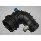 Durite admission d'air débitmètre -> boitier papillon 205 GTI - 309 GTI NEUVE
