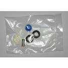Kit réparation injecteur BOSCH BRESCH 205 GTI 1.6 / 1.9