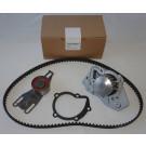 Kit distribution + pompe à eau Peugeot 205 GTI - 309 GTI jusqu'à 02.1992