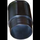 Chemise 83 mm 205 GTI - 309 GTI / GTI 16