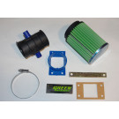 Kit admission directe GREEN 205 GTI - 309 GTI