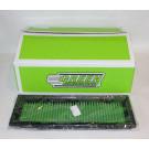 Filtre remplacement origine GREEN 106 XSi 1.4 / 1.6