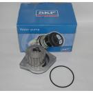 Pompe à eau SKF AX 1.4 GTI / 106 1.4 & 1.6 XSi / 1.6 Rallye