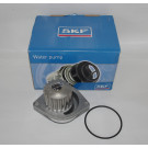 Pompe à eau SKF Saxo VTS 16V / 106 S16