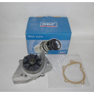 Pompe à eau SKF 306 S16 BV6
