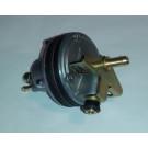 Régulateur de pression MALPASSI réglable spécifique 205 GTI - 309 GTI
