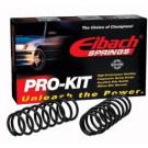 Kit ressorts EIBACH - 30 mm 205 GTI / Rallye - 309 GTI / GTI16