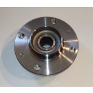 Moyeu roue avant 205 GTI 1.9 - 309 GTI / GTI16