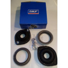 Kit de suspension AX Sport / GTI - 106 1.3 Rallye / 1.4 XSi