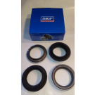 Kit de suspension SKF 205 GTI / Rallye - 309 GTI / GTI 16