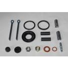 Kit réparation étrier arrière Renault 8 Gordini / Alpine A110 petits freins