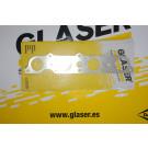 Joint collecteur echappement GLASER Clio 16S / Williams