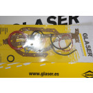Pochette complément GLASER Renault 5 Alpine / Alpine Turbo