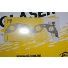 Joint collecteur échappement GLASER Renault 5 Alpine / Alpine Turbo
