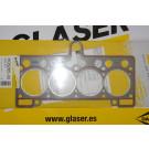 Joint de culasse 1,20 mm GLASER Renault 5 Alpine / Alpine Turbo
