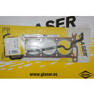 Joint de culasse GLASER Renault 12 Gordini