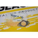 Joint collecteur admission GLASER R5 Alpine / Alpine Turbo (à l'unité)
