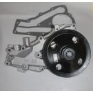 Pompe à eau SKF Renault Super 5 GT Turbo