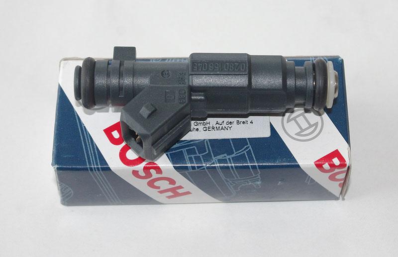 Injecteur BOSCH neuf 205 GTI - 309 GTI